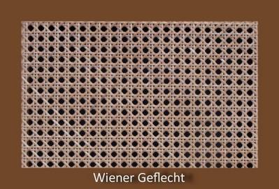 Stuhlgeflecht Hof Website Antiquitäten Antik des Soest 9EDH2IW